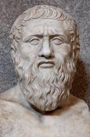 Платон фото