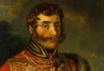 Дорохов Иван Семенович