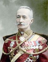 Брусилов Алекей Алексеевич