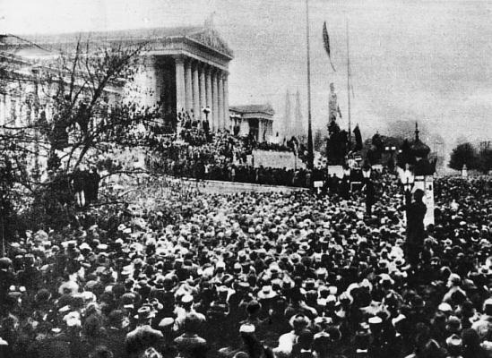 революция в германии 1918-1919г фото