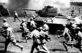 Битва на Курской дуге фото