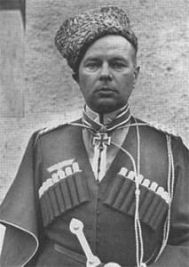 Гельмут фон Паннвиц фото