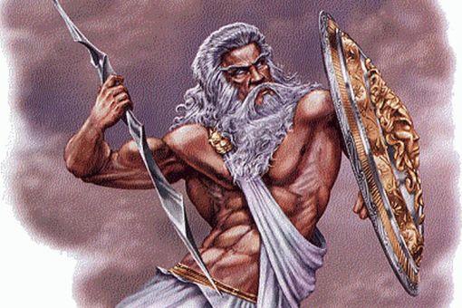 религия древнего Рима фото
