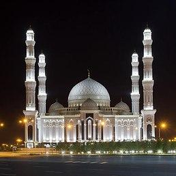 Ветви ислама фото